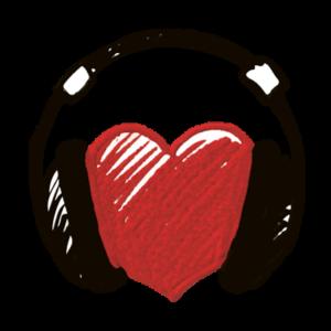 Hörschatz Logo