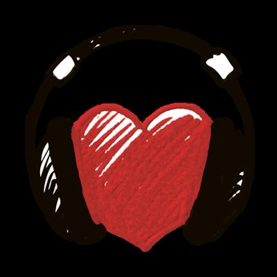 Hörschatz – was ich dir noch sagen will Logo